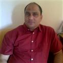 K. Shivaram Prasad