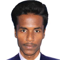 Saravanakumar S