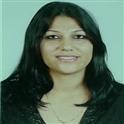 Bhavna Joshi