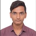 Rakesh Gour