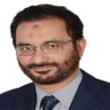 Sanaul Hasan Zaidi