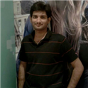 Degala Kalyan Venkatesh
