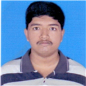 Utsav Sarkar