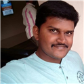 Surenthiran Sampath