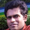 Vaibhav Bhatkar