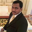 Mohammed Aejazuddin