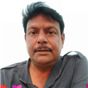 Pankaj Malviya