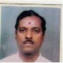 Muralidhar Atchula