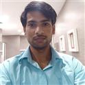 Amar Karer