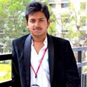 Saikat Adhikary