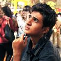 Onkar Chavan