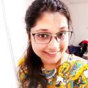 Charu Mahajan Khanna
