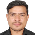Surendra Kuamar