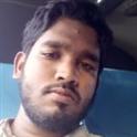 Shaik Abdul Raheed