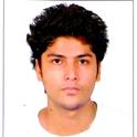 Jitesh Choudhary