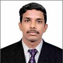 Sriram Chandrasekaran