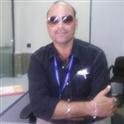 Sandhu Sukhvinder Singh