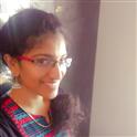 B.Vijaya Lakshmi Bhargavi