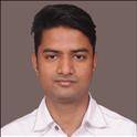 Preetam Singh