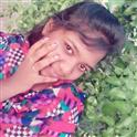 Abinaya Subramanian