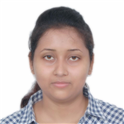 Sainee Ghosh