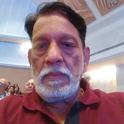 Indrajit Barot