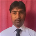 Ankur Kashyap