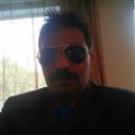 Arvindra Singh