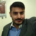 Abhishek Mohta