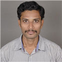 Yogendra Pavan Kumar