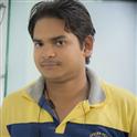 Ambuj Anshuman