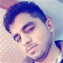 Adarsh Pandey