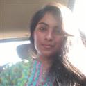 Thrupthi R Prabhu