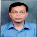 Goutam Saha