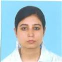 Divya Chauhan