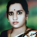Sudha Surianarayanan