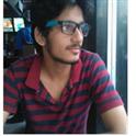 Aditya Omji