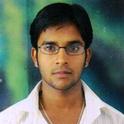 Raunak Kumar