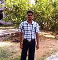 Virendra Naganath Foke