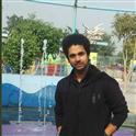 Nalin Mahajan