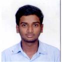 Bharat Gupta Paluri