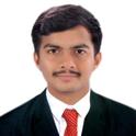Akash Vishnu Patil
