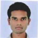 Ananthu Soman
