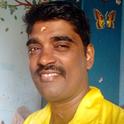 Srinivasan, Subramani