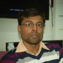 Subrat Shah