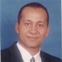 Ahmed Abdel Salam El Gharib