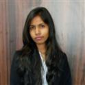 Sarita Kumari