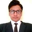 Rohit Kumar Jain