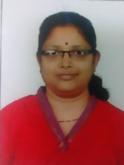 Sudha Atmakuri