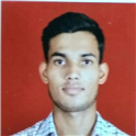Chakarpal Singh